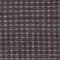 Upholstery fabric / plain / wool / fire-rated