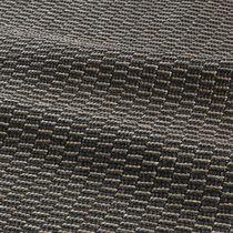 Upholstery fabric / plain / polypropylene / polyethylene