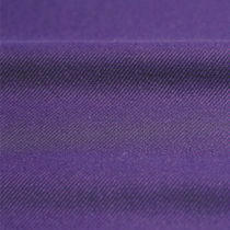 Upholstery fabric / plain / Trevira CS® / polyethylene