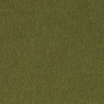 Upholstery fabric / plain / cotton / mohair