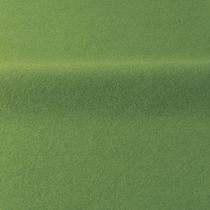 Upholstery fabric / plain / wool / PA