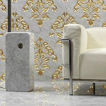 Bathroom tile / living room / wall / marble
