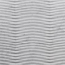 Wall tile / marble / natural stone / geometric