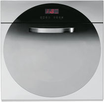 Electric oven / convection / built-in / multifunction