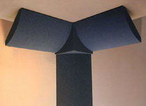 Sound insulation / foam