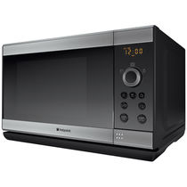 Electric oven / microwave