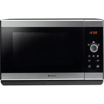 Electric oven / steam / microwave