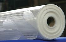 Polyethylene vapor barrier / for roofs
