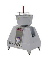 Commercial carpet cleaner / high-pressure