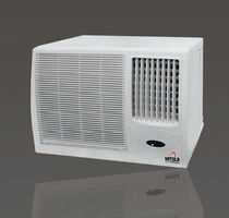 ac window unit MA18HLT - MA24HLT MITSUI