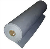 acoustic PVC roll insulation B-10 R All Noise Control