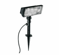 adjustable ground spotlight for garden (halogen) EST 18 SP ESYLUX