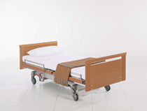 adjustable healthcare bed S 280 & S 380 Völker