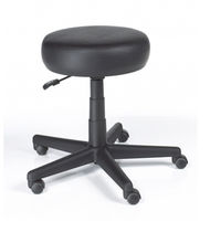 adjustable office stool  Office Furniture Group