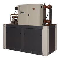 air-cooled chiller DYNACIAT POWER CIAT