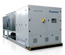air-cooled chiller ERACS2-Q 1062-3222 Climaveneta