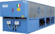 air-cooled chiller KAPPA ENERGY HSK