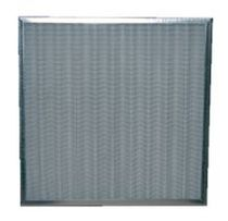 air filter FO SERIES MP3 SRL ADVANCED AIR DIFFUSION