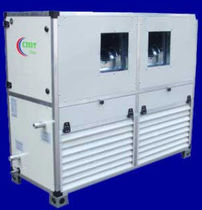 air handling unit TV-TO CMT