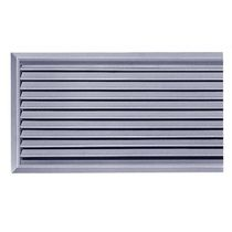 ajustable air grille SL TROX