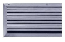 ajustable air grille TR TROX