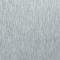aluminium decorative laminate (brushed) DEKOR 741R HOMAPAL GmbH