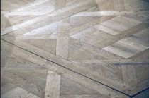 antique oak solid wood flooring VERSAILLES ST-PAUL HOME