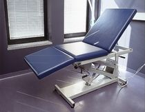 armchair for healthcare facilities DOCTOR IMO