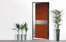 armored entrance door Z3 CORMO