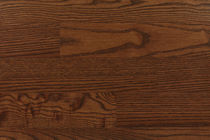 ash solid wood flooring BANFF PG Model