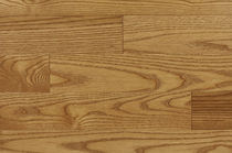 ash solid wood flooring CAESAR PG Model