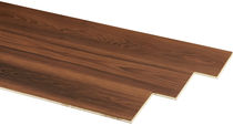 ash solid wood flooring (PEFC-certified) HEAT-TREATED, MEZZO EXTERIOR de christo Vertriebs GmbH