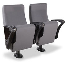 auditorium armchair FT 10 Sedia Systems
