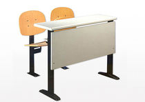 auditorium table PRIZE Ezcaray International Seating