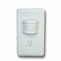 automatic light switch LC-772 IR-Tec International