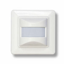automatic light switch LC-753 IR-Tec International