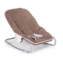baby bouncer SWTWG Childhome