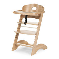 baby highchair GCNT Childhome