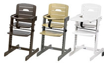 baby highchair LAMELLI Geuther