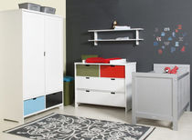 baby's room (unisex) MIX & MATCH Bopita