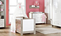 baby's room (unisex) SINFONIE Geuther