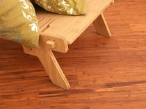 bamboo engineered wood floor TOPBAMBOO MOSO Bamboo Products