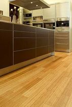 bamboo solid wood flooring ELEMENTS Teragren Bamboo Flooring, Panels/Veneer + Worktops