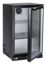 bar refrigerator BB50-90 Frost Tech