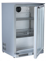 bar refrigerator BB50-90 Sv Frost Tech