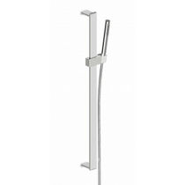 bar shower system AGUABLU - Z93060 ZUCCHETTI RUBINETTERIA
