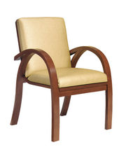 bariatric armchair for healthcare facilities CALIFORNIA Legacy Furniture Group, Inc.