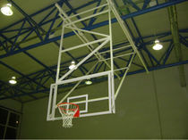 basket ball backboard 104 Artimex Sport