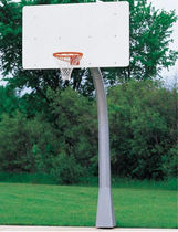 basket ball backboard #116947A LANDSCAPE STRUCTURES