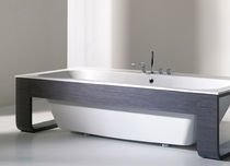 bath-tub on legs ALFA FUSION 180x90 / 200x90 HIDROBOX - ABSARA